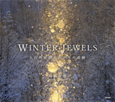 WINTER JEWELS